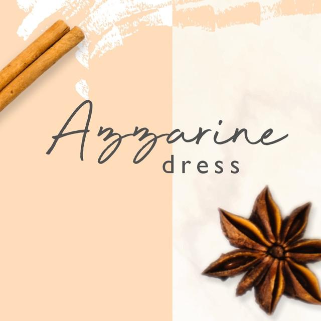 alhigam-gamis-azzarine-dress-athiyyah-023.jpg