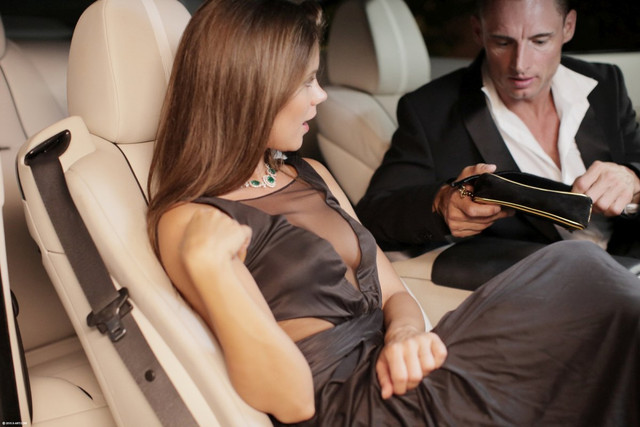 hotty-caprice-riding-marcello-in-his-sportscar-04