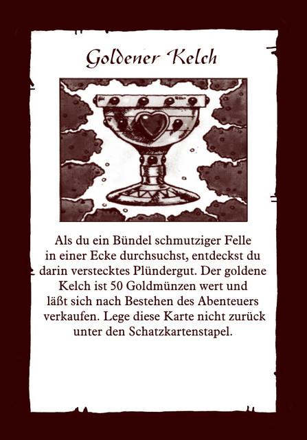 Schatz-Kelch.jpg