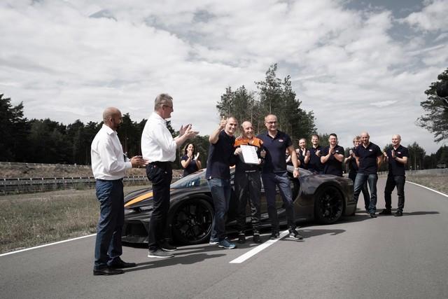 De nouvelles tâches attribuées au Directeur du Développement de Bugatti 01-ss300p-ehra-lessien-1
