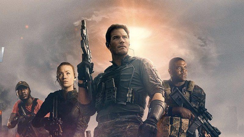 the-tomorrow-war-prime-video-blog-de-hollywood