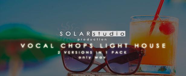 vocal-chops-light-house