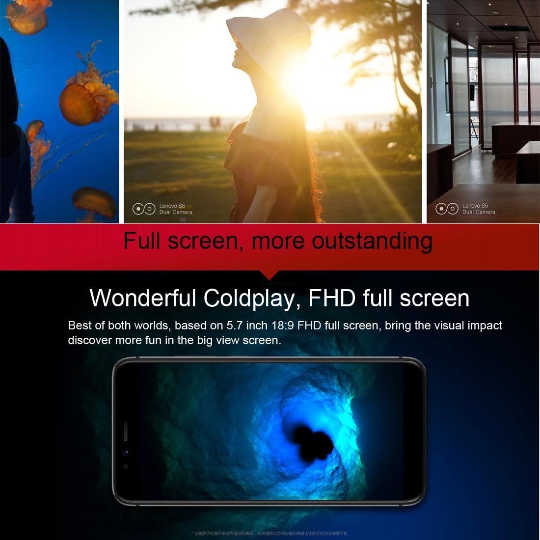 i.ibb.co/b2ddvp6/Smartphone-Celular-3-GB-RAM-32-GB-ROM-Lenovo-S5-K520-8.jpg