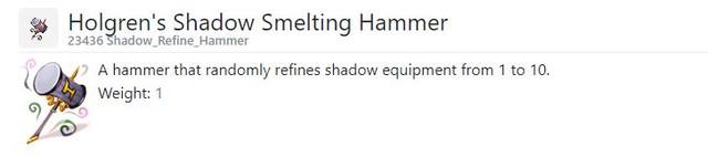 holgren-s-hammer.jpg