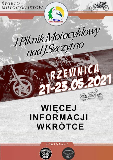 133971274-521231465517133-3918285822123842253-n