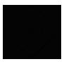 logoheader-copia