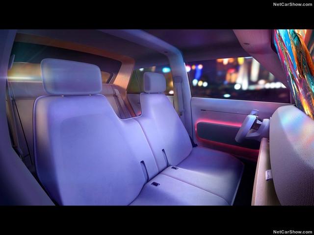 2021 - [Volkswagen] ID.LIFE  C60-D55-F2-71-C4-4-D0-E-AC6-D-7009961-D7624