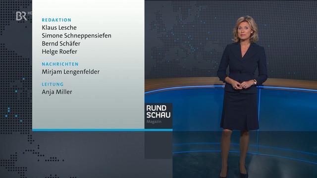 cap-2019-10-14-21-45-Rundschau-Magazin-br-hd-00-18-43-04