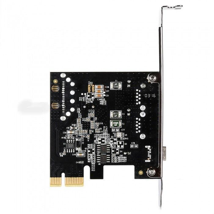 i.ibb.co/b2wzZ67/Placa-de-Expans-o-USB-3-1-Tipo-C-2-Portas-USB-3-0-Tipo-Um-PCI-E-2.jpg