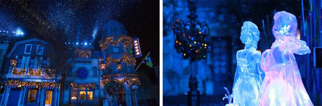 [Shanghai Disney Resort] Le Resort en général - le coin des petites infos  - Page 8 Zzzzzzzzzzz1