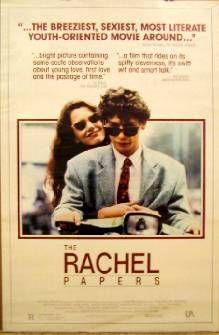 rachel-papers-ver2