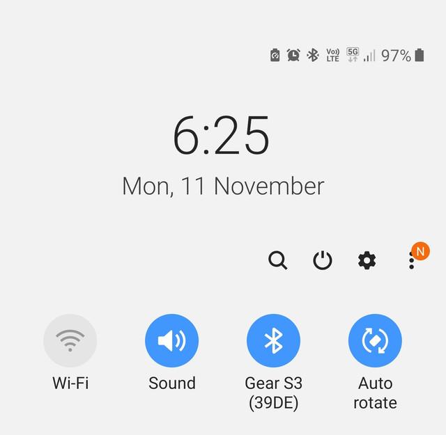 Screenshot-20191111-182544-One-UI-Home