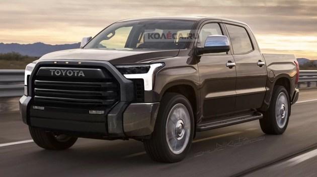 2021 - [Toyota] Tundra 79-E664-AF-2672-4-AF5-94-F1-6-ED21673602-E