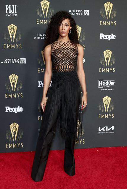 Mj-Rodriguez-pre-Emmy-2021