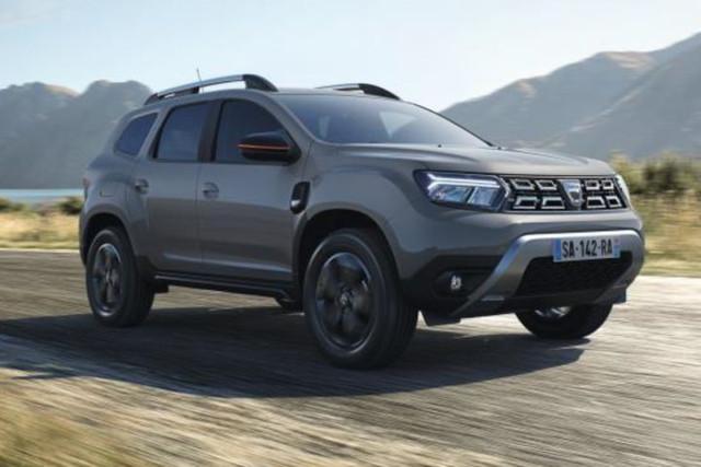 2021 - [Dacia] Duster restylé - Page 5 EF4163-BA-76-BD-4-D43-A659-96-E0-A3-E2-DBFF