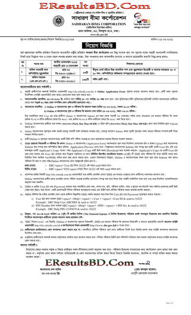 SBC-Job-Circular-2021