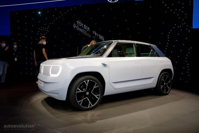 2021 - [Volkswagen] ID.LIFE  1-D4-C5-E10-B27-E-4-B3-C-BEB7-3-A7-CADBBCDF2