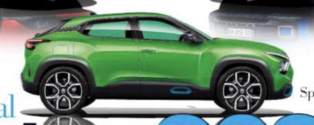 2022 - [Citroën] C4 Aircross  - Page 3 576992-F6-909-D-45-F6-8336-DE9-FE97-FB72-E