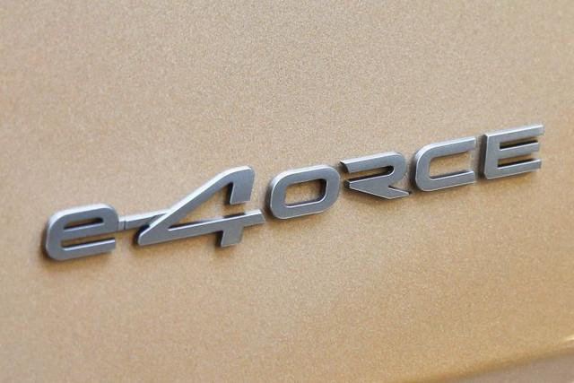 2020 - [Nissan] Ariya [PZ1A] - Page 4 EA15-A8-D9-7-A54-4113-9-C5-F-D56-A64-B5-E07-C
