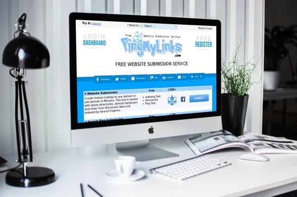 WordPress SEO Secrets PingMyLinks.com-k1z41zdy