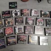 La boutique de Retrogaming47 - Nombreux jeux PS1 pal & jap & demo one IMG-20201113-231433-174