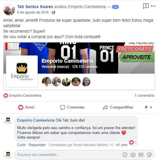 recomenda-es-de-clientes-emp-rio-camiseteria-08