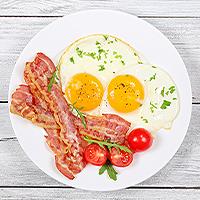 Zasady diety Atkinsa