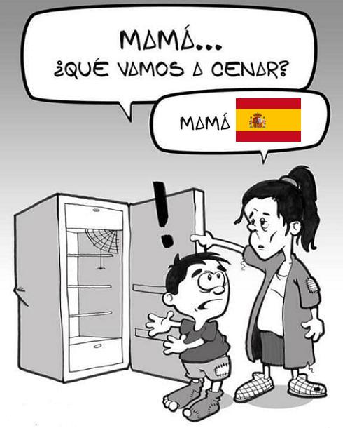 GLORIA, ESPAÑA - Página 4 Xjsd74es
