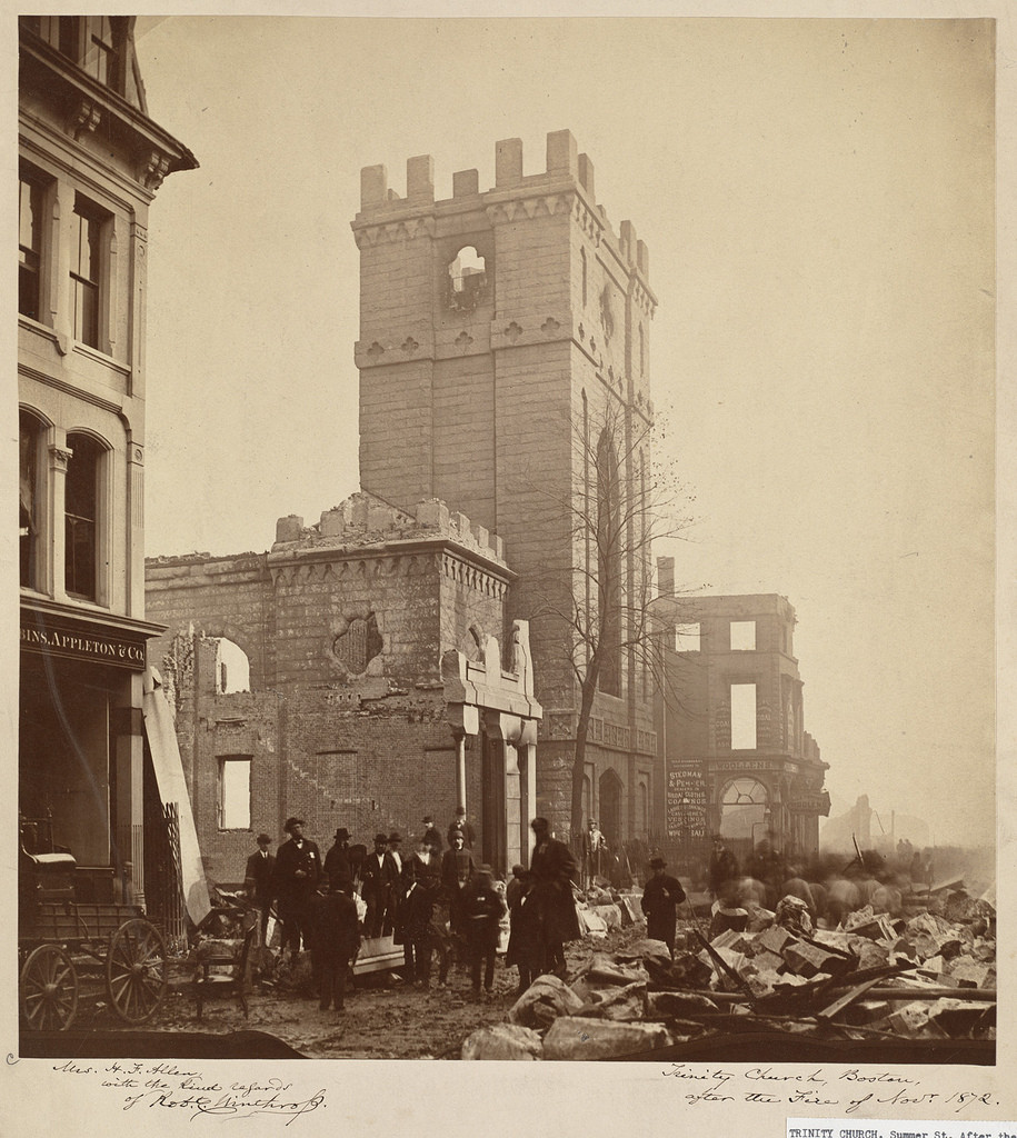 https://i.ibb.co/b394fXJ/The-Great-Boston-Fire-of-1872-15.jpg
