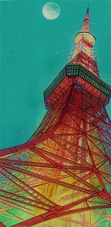 tokyo-tower01.jpg