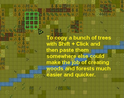 Copy-and-Paste-trees.jpg
