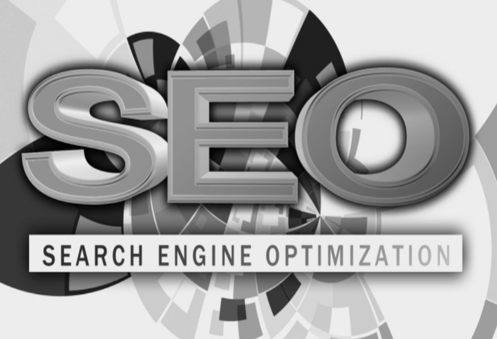 Aquila Digital Search Engine Optimization Design