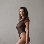 kristina-alex-nude-2