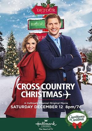 Cross-Country-Christmas-2020-Dual-Audio-Hindi-Fan-Dub-720p-HDRip-x264-AAC-700-MB-Download