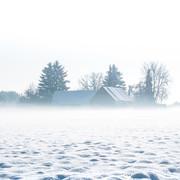 winterlandschaft-cf188bc4-c127-45a8-84c2-ea7afd2f1442