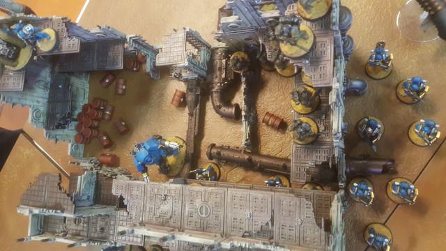 [Rapport de bataille] Mission sauvetage 20190202-171456