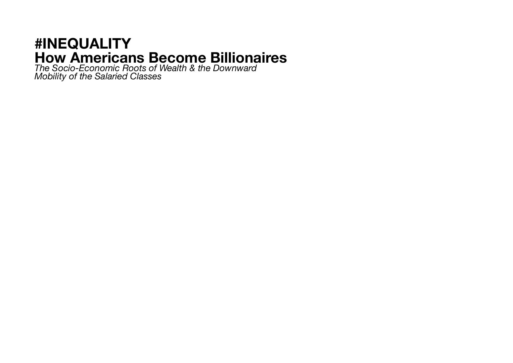 https://i.ibb.co/b3XXBzs/James-Petras-Inequality-How-Americans-Became-Billionaires-GROUND-Ed-Ismael-Ogando-August-2019-01