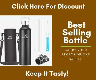 Best-Selling-Bottle