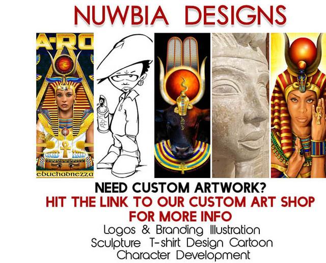NUWBIA-DESIGNS-2