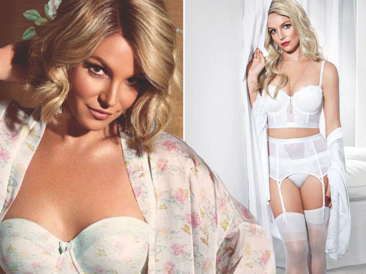 Britney-Spears-Main.jpg