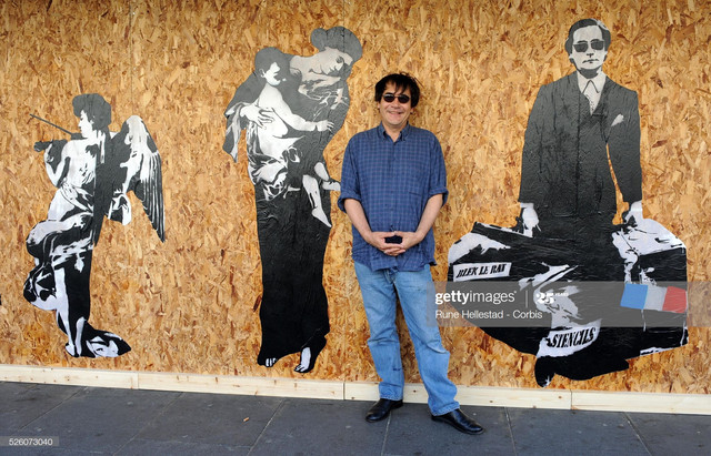 Pioneering-French-grafitti-stencil-artist-Blek-Le-Rat-decorates-the-window-at-the-Conran-Shop-in-Lon.jpg