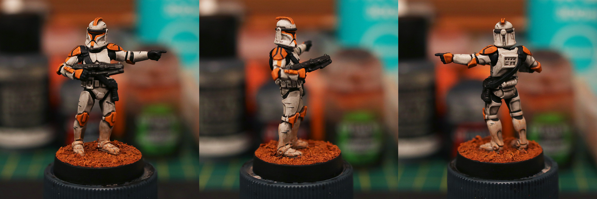 clone-leader.jpg