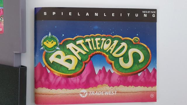 [VDS] Date limite 6 février: beaucoup de jeux Nes complet Nes-battletoad-02