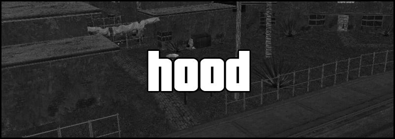 hood-crystal-boyz.png