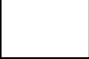 DM-Logo-WB