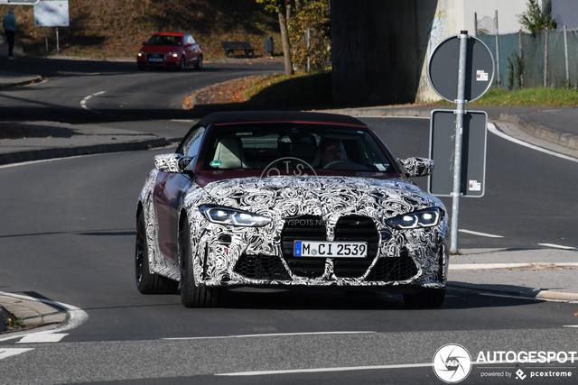 2020 - [BMW] M3/M4 - Page 23 8-DB0641-A-26-CC-4-A93-A3-EC-4-A2-D1-C2-CECA7