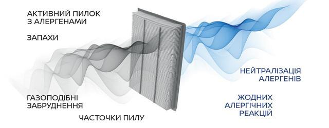 filter-work-jpg-ximg-l-12-h-smart