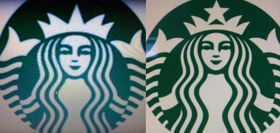 [Image: Starbucks-star.jpg]