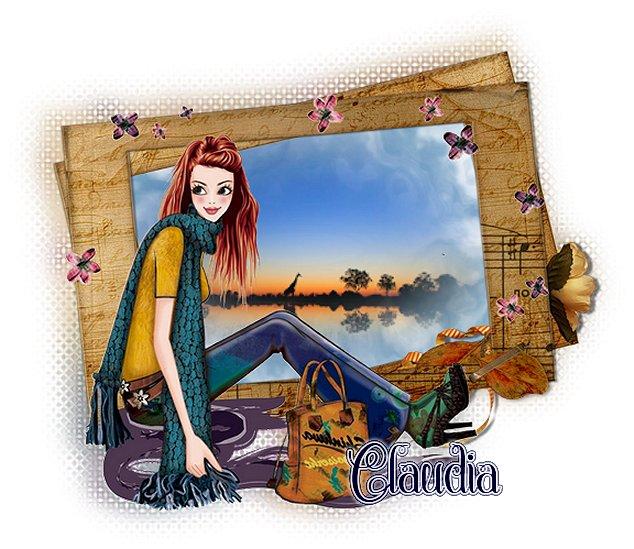 270520-arisami-girl-claudia-1