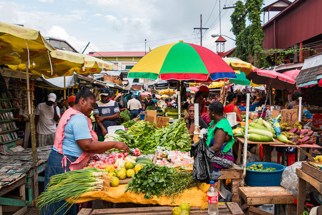 Vendors-sell-produce-at-Stabroek-market-in-Georgetown-capital-city-of-Guyana-South-America